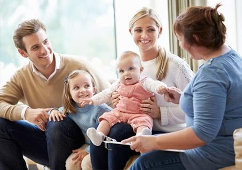 Familienhilfe
