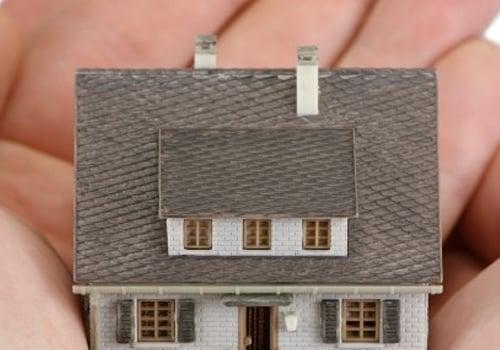 Wohnungslosenhilfe