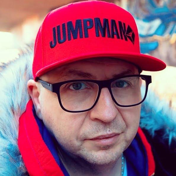 Cristian-Munteanu