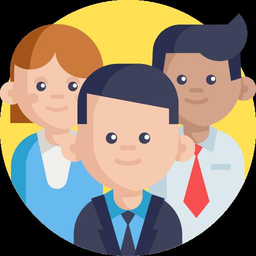 team_avatar_male